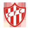 Cañuelas Logo