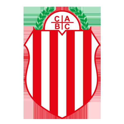 Barracas Central