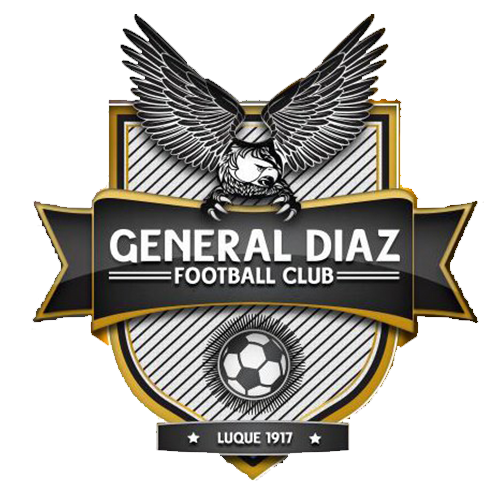 General Díaz