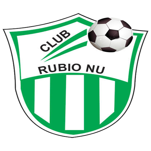 Rubio Ñú