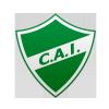 Ituzaingó Logo