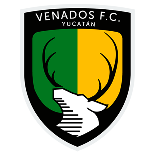 Venados FC