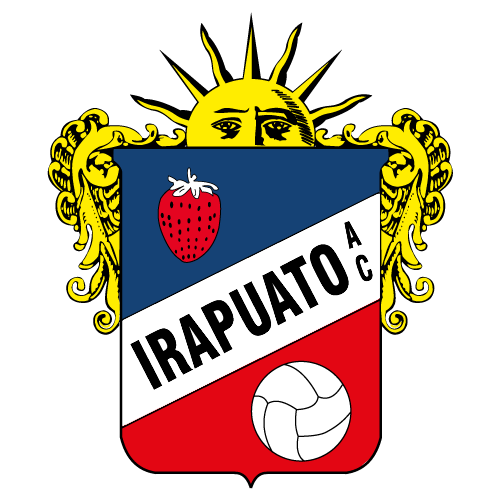 Irapuato
