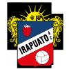 Irapuato Logo