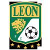 León Logo