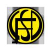 Flandria Logo