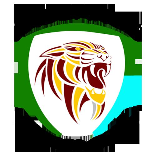 Jaguares de Córdoba