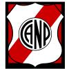 Nacional Potosí Logo