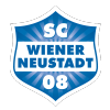 FC Magna Wr. Neustadt Logo