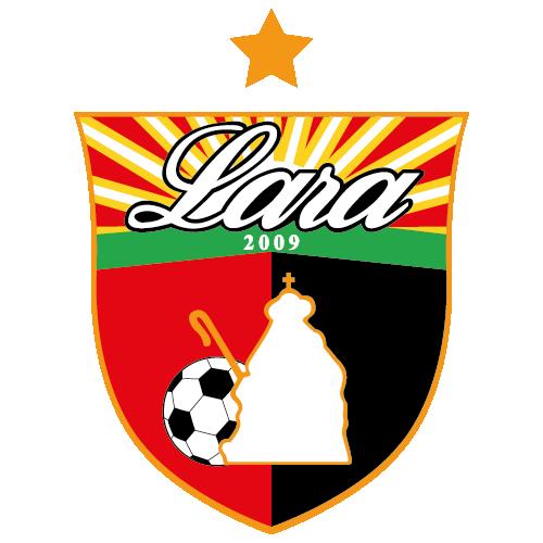 CD Lara