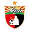 CD Lara Logo