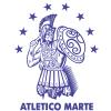 Atletico Marte Logo