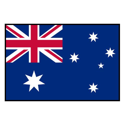 Australia U20