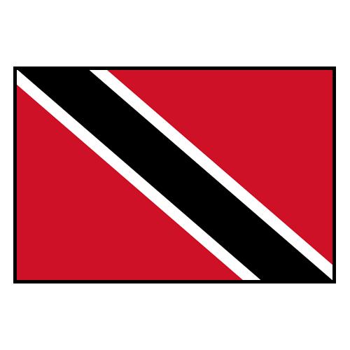 Trinidad & Tobago U20