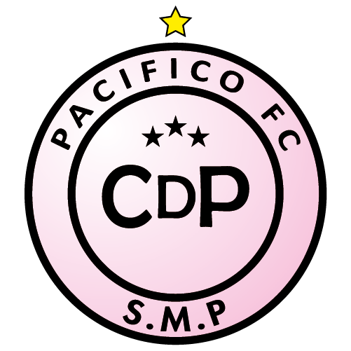 Pacífico FC