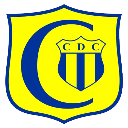 Deportivo Capiatá