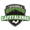 Cafetaleros de Tapachula Logo