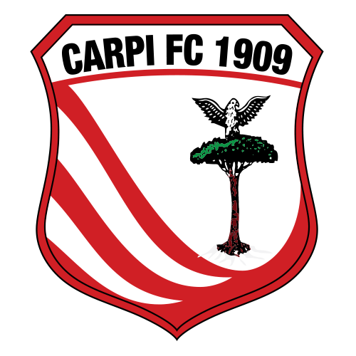 Carpi