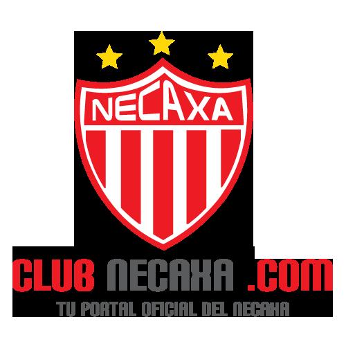 Necaxa (HON)