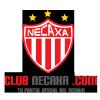 Necaxa (HON) Logo