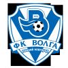Volga Nizhny Novgorod Logo