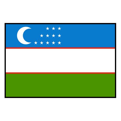 Uzbekistan U17