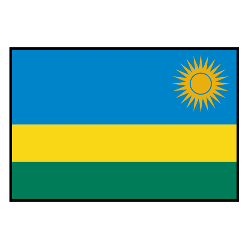 Rwanda U17