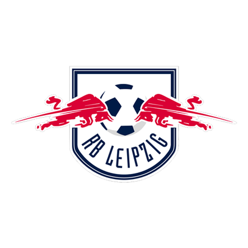 RB Leipzig