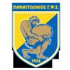 Panetolikos Logo