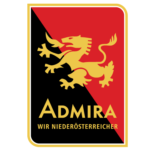 FC Admira Wacker Modling