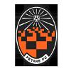 Dep. Petare Logo