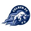 Celaya Logo