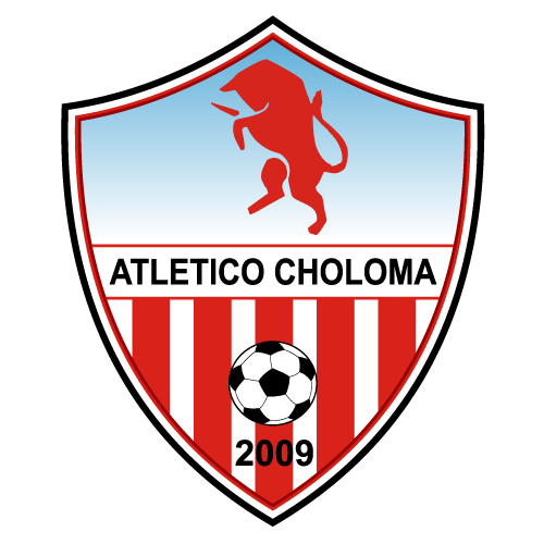 Atletico Choloma