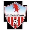 Atletico Choloma Logo