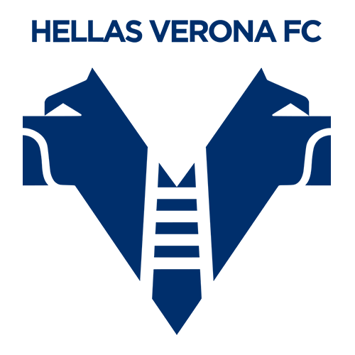 Hellas Verona