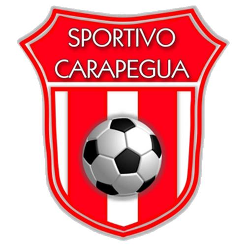 Sp. Carapeguá