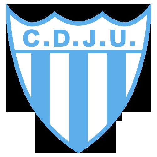 Juventud Unida (G)