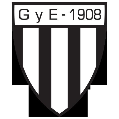 Gimnasia (M)