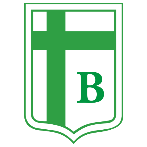 Sp. Belgrano