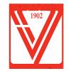 Vicenza Logo