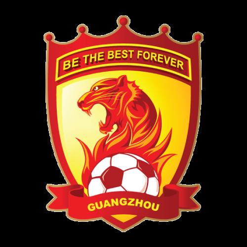 Guangzhou Evergrande