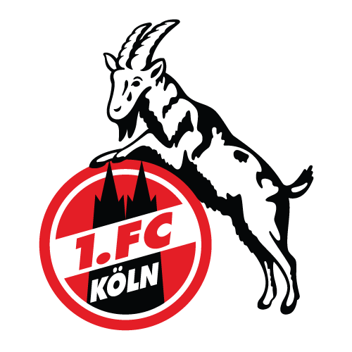 FC Cologne