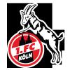 FC Cologne Logo