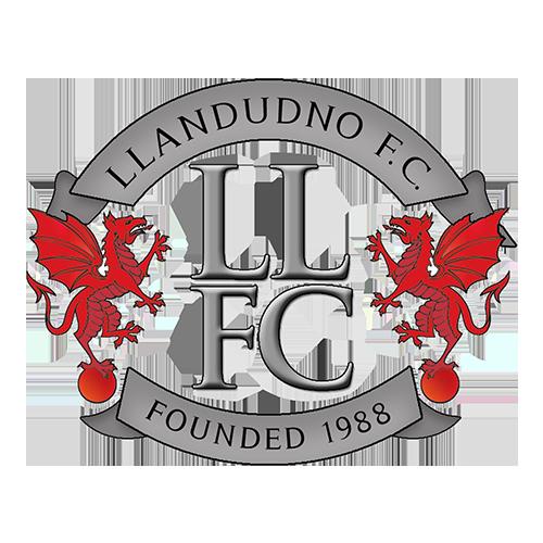 Llandudno Town