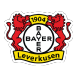 Bayer Leverkusen