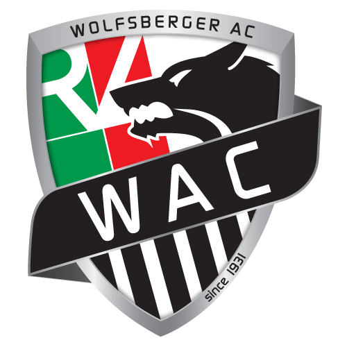 Wolfsberger AC