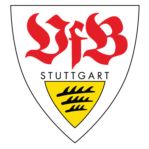 VfB Stuttgart