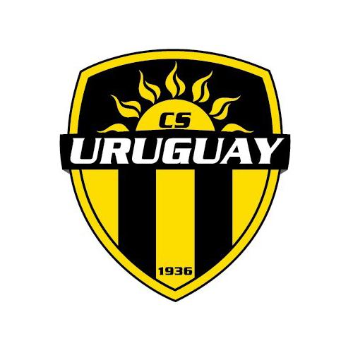 Club Sport Uruguay