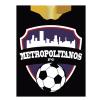 Dep. Metropolitano Logo