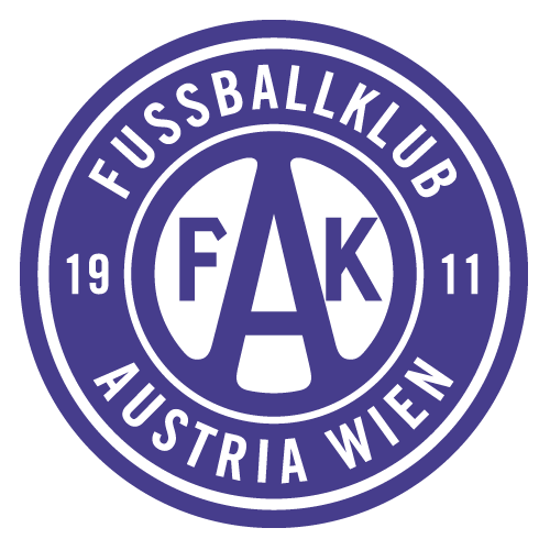 Austria Vienna